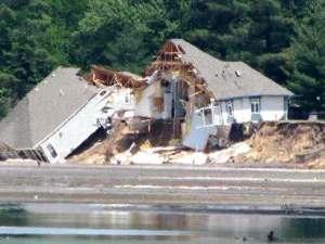 house-built-on-sand