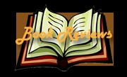 Skeptifit_Book Reviews