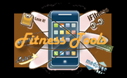 Skeptifit_Fitness Tools