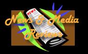 Skeptifit_News & Media Reviews