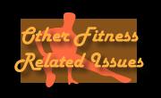 Skeptifit_Other Fitness