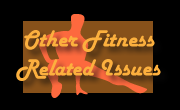 Skeptifit_Other Fitness